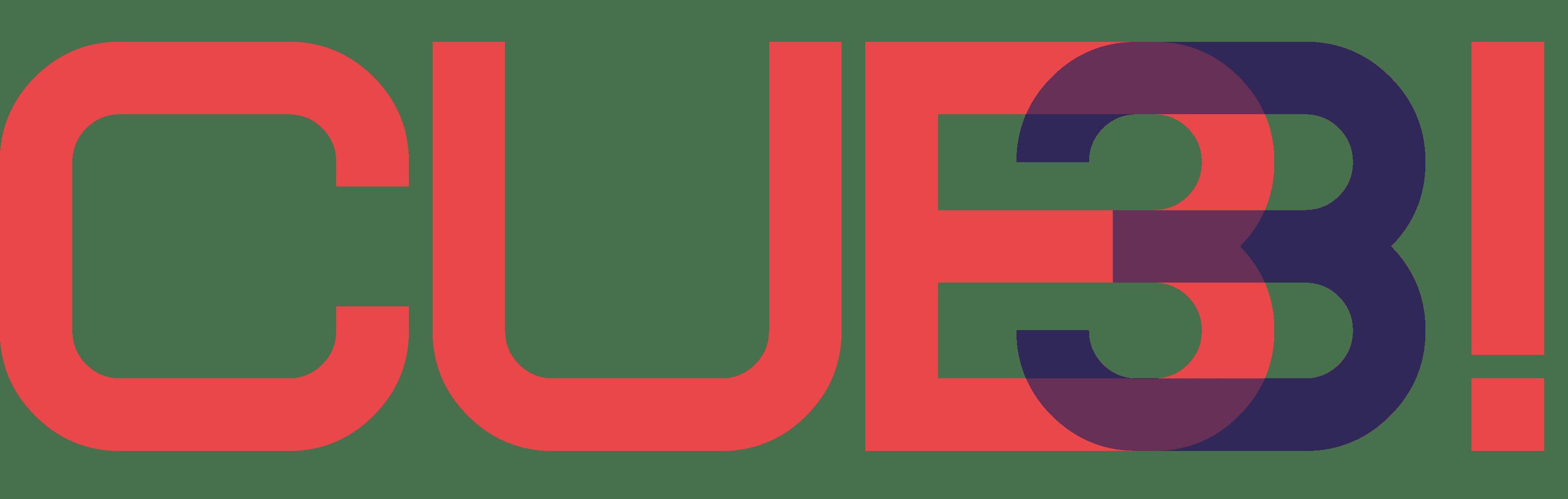 Probe!   CUB3! - Le 3 dimensioni della customer: Soddisfazione, Fedeltà e Legame affettivo alla marca.