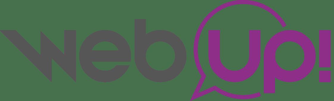 Probe!   Web-UP! - Piattaforma qualitativa online personalizzabile.