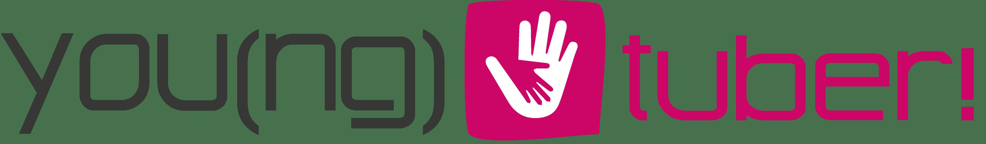 Probe!   You(ng)Tuber! - Ricerca qualitativa online genitore-bambino.