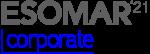 ESOMAR Corporate 2021